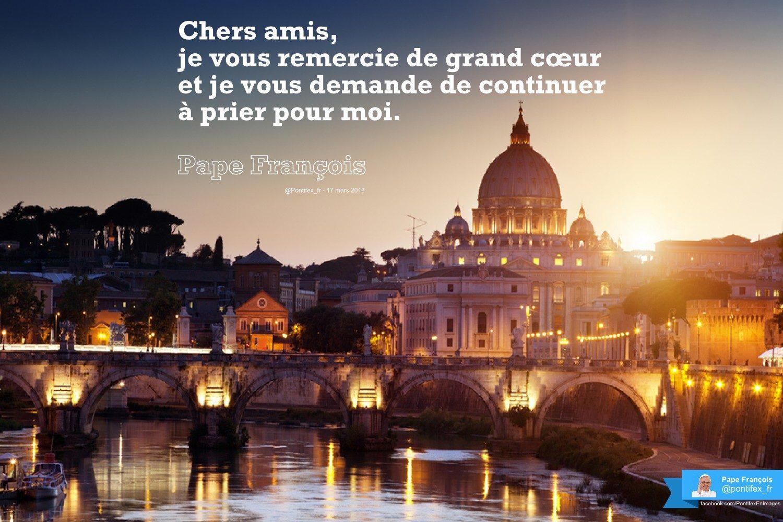 pontifex_fr-2013-03-17
