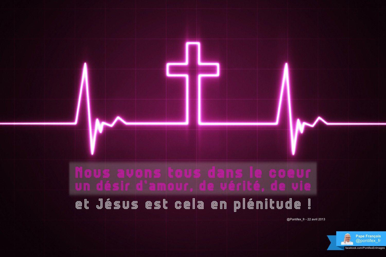 pontifex_fr-2013-04-22