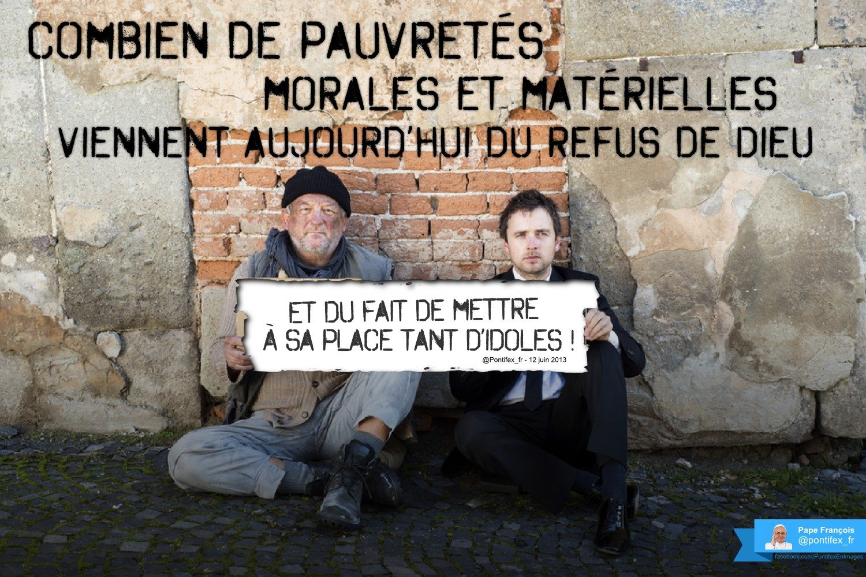 pontifex_fr-2013-06-12
