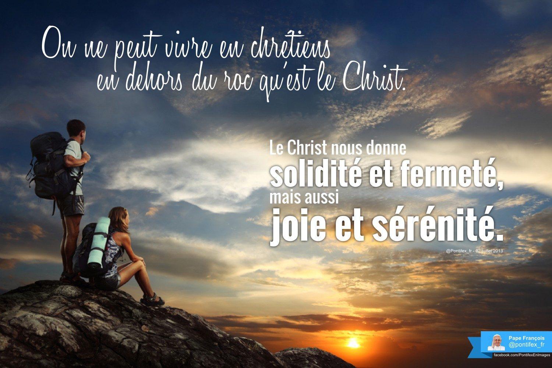 pontifex_fr-2013-07-02