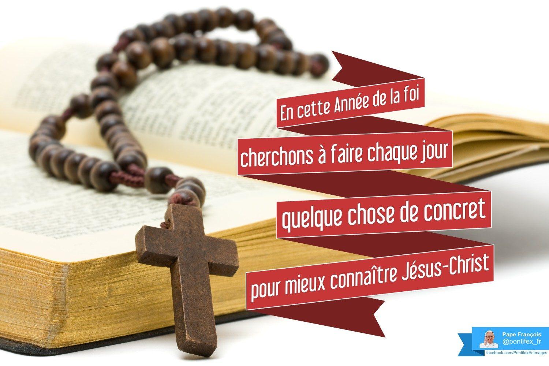 pontifex_fr-2013-07-13