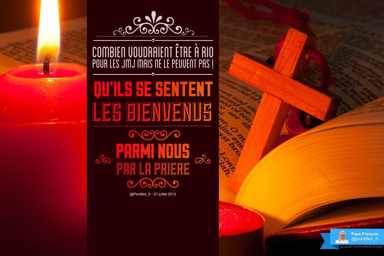 pontifex_fr-2013-07-21