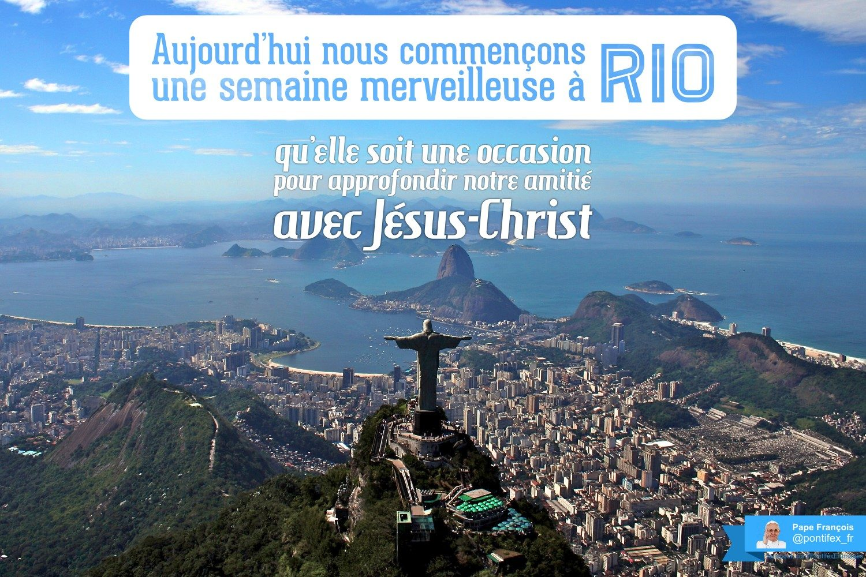 pontifex_fr-2013-07-22