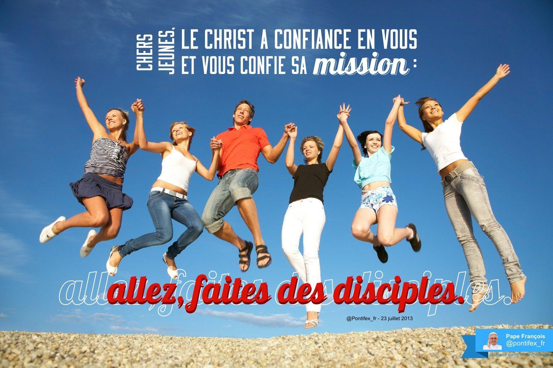 pontifex_fr-2013-07-23