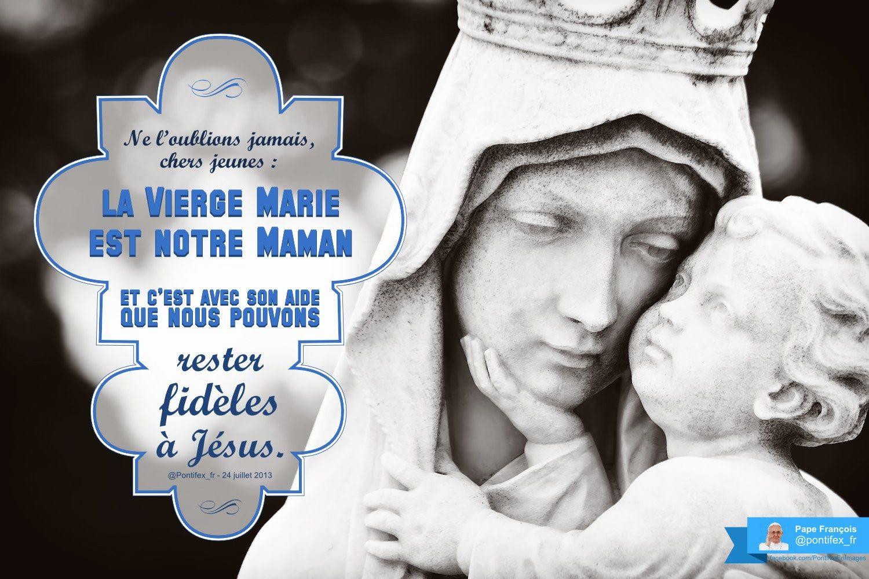 pontifex_fr-2013-07-24