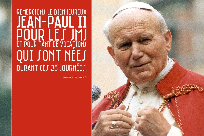pontifex_fr-2013-07-24_2
