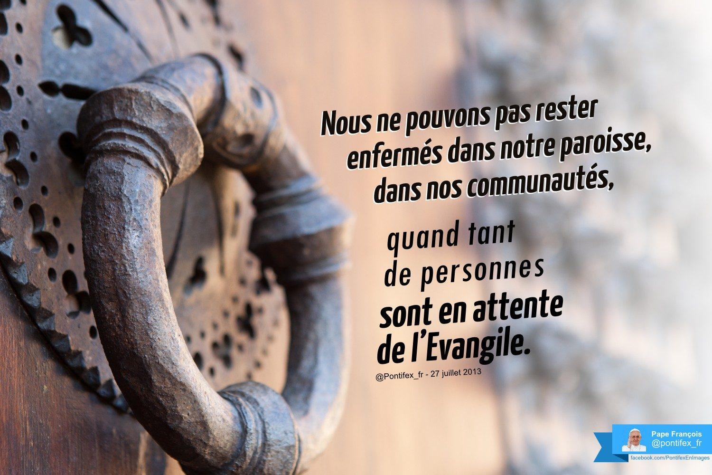 pontifex_fr-2013-07-27_3