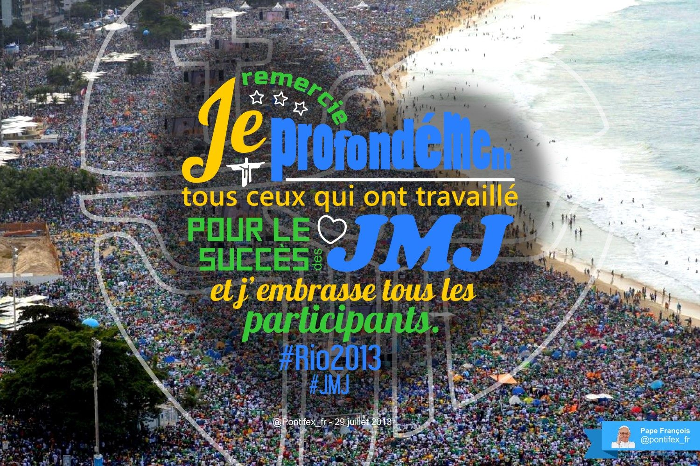 pontifex_fr-2013-07-29