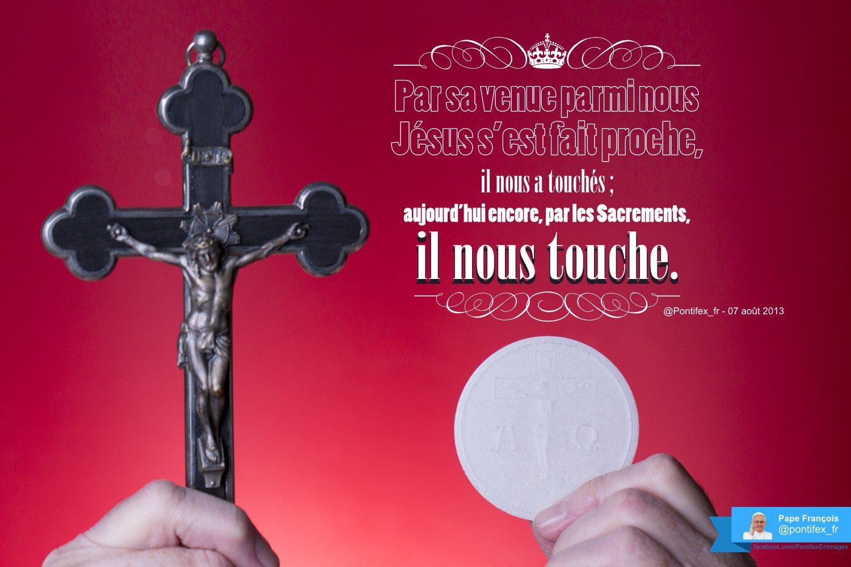 pontifex_fr-2013-08-07