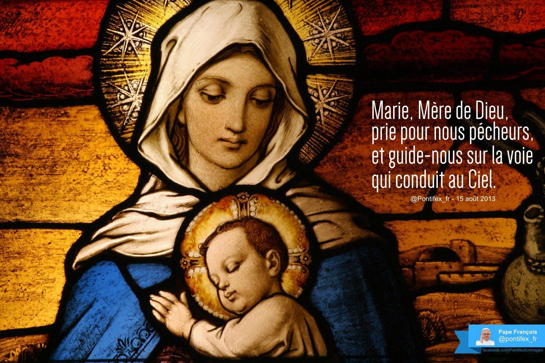 pontifex_fr-2013-08-15