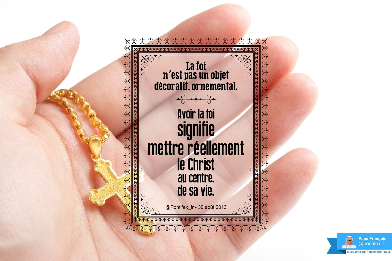 pontifex_fr-2013-08-30