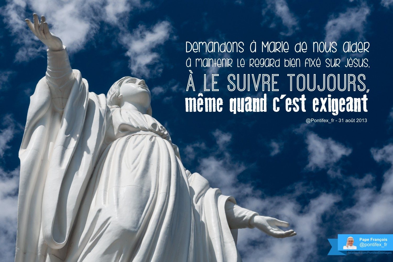 pontifex_fr-2013-08-31