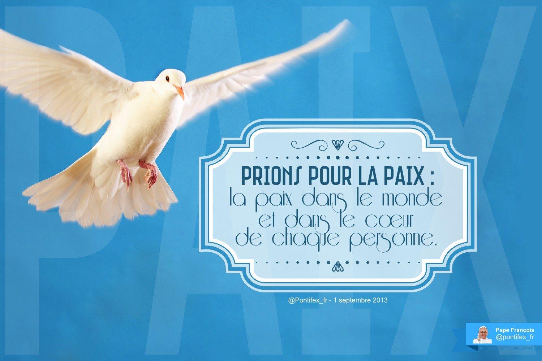 pontifex_fr-2013-09-01
