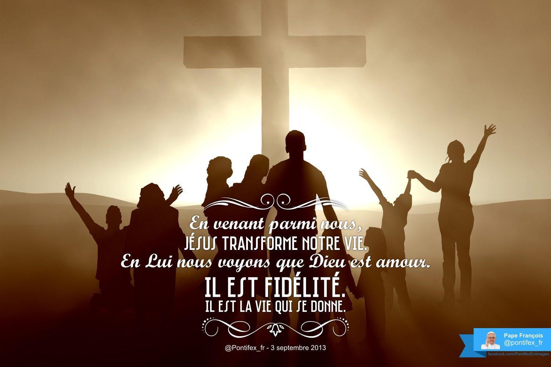 pontifex_fr-2013-09-03