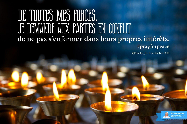 pontifex_fr-2013-09-05