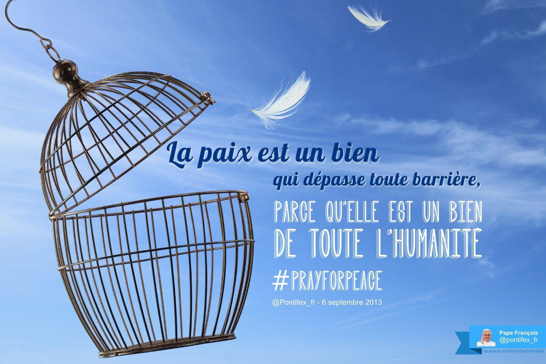 pontifex_fr-2013-09-06