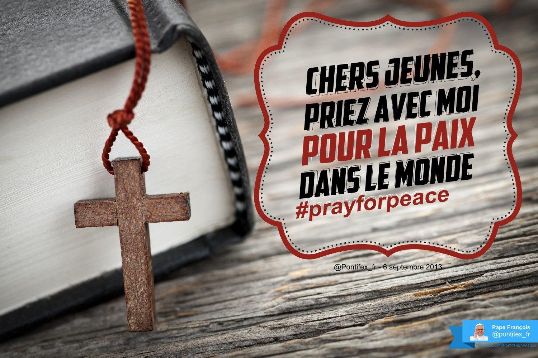 pontifex_fr-2013-09-06_2
