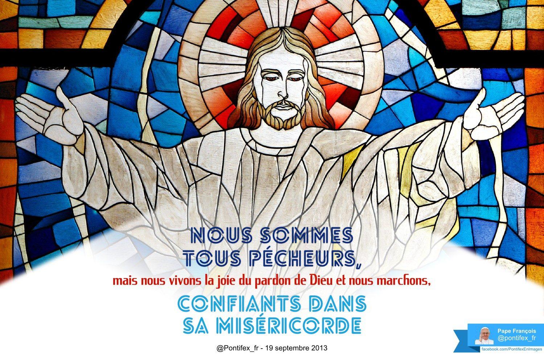pontifex_fr-2013-09-19