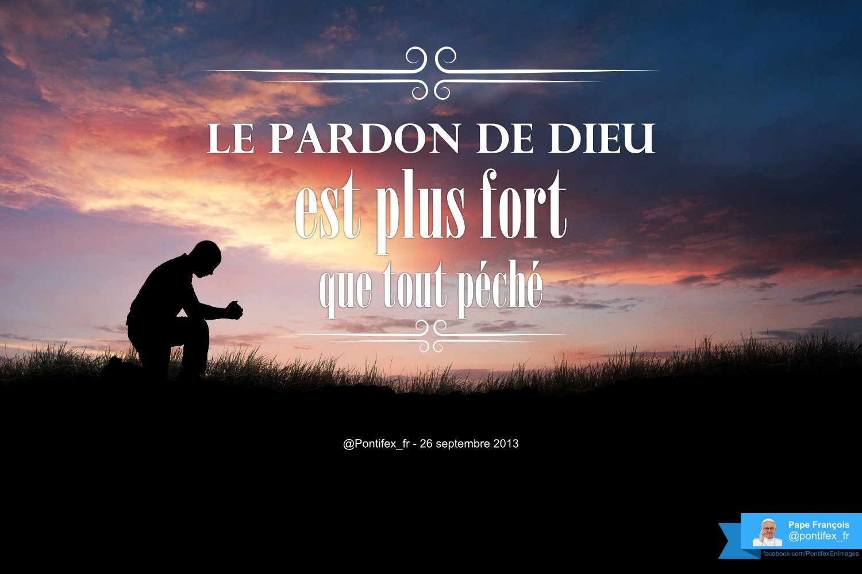 pontifex_fr-2013-09-26