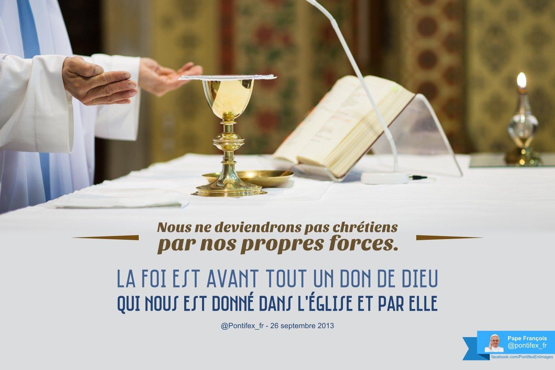 pontifex_fr-2013-09-27
