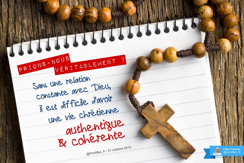 pontifex_fr-2013-10-01