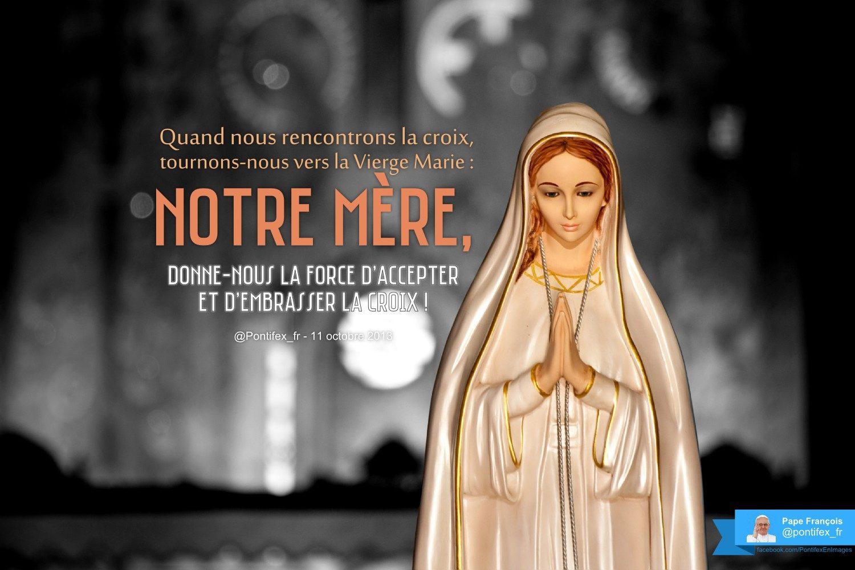 pontifex_fr-2013-10-11