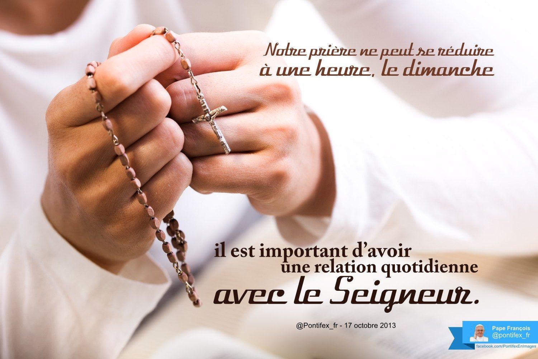 pontifex_fr-2013-10-17