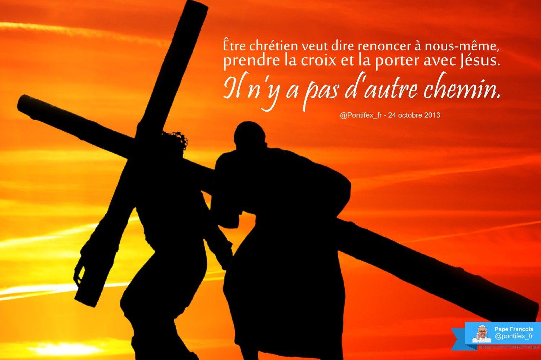 pontifex_fr-2013-10-24