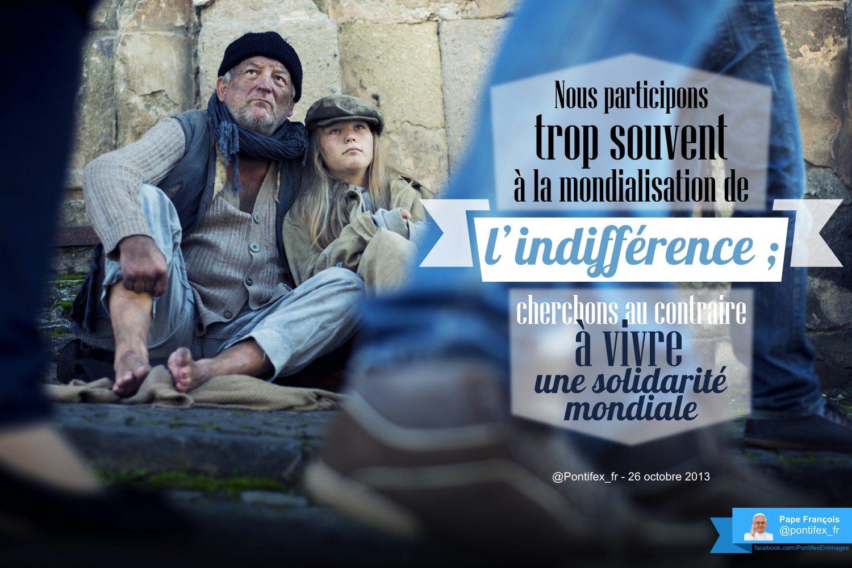 pontifex_fr-2013-10-26