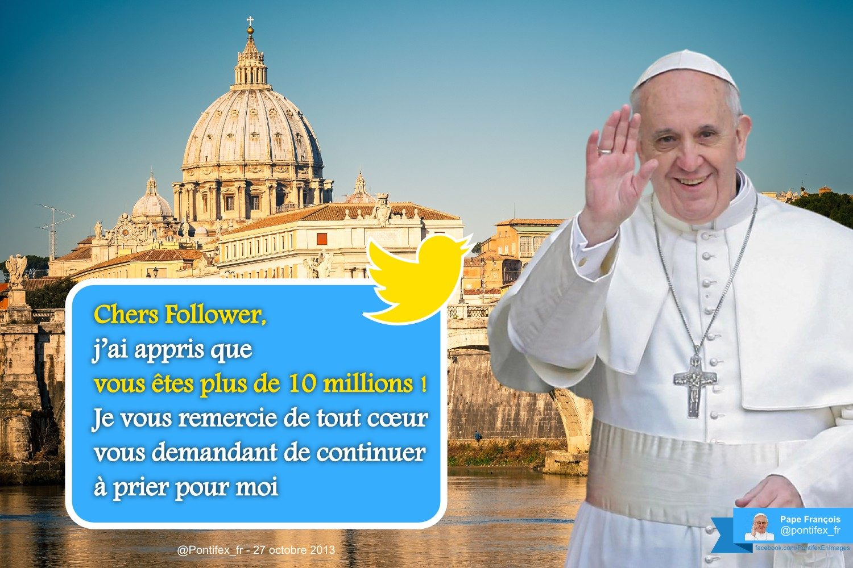 pontifex_fr-2013-10-27