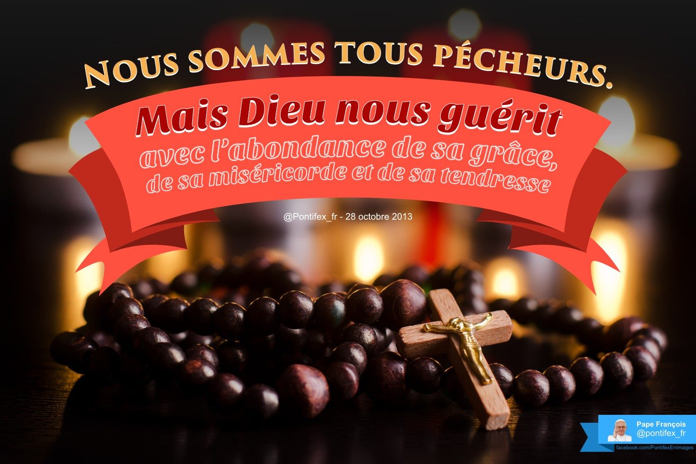pontifex_fr-2013-10-28