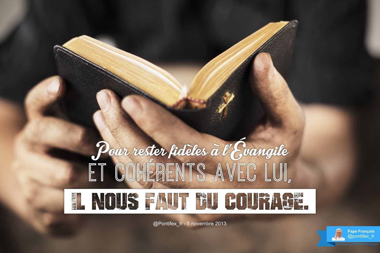 pontifex_fr-2013-11-05