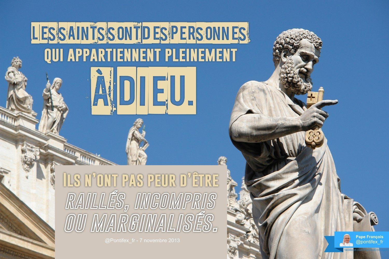 pontifex_fr-2013-11-07