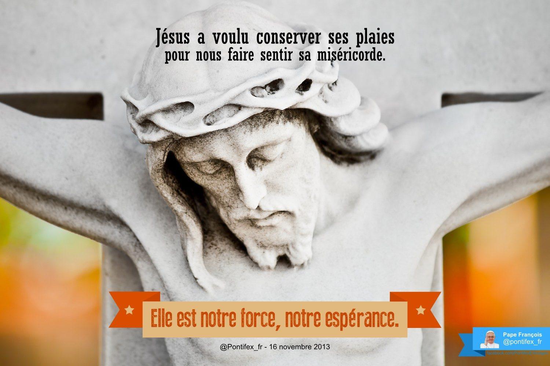 pontifex_fr-2013-11-16