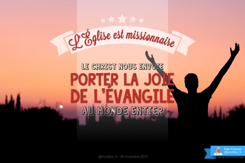pontifex_fr-2013-11-26