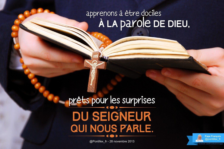 pontifex_fr-2013-11-28