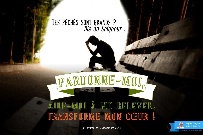pontifex_fr-2013-12-02