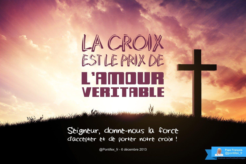 pontifex_fr-2013-12-06