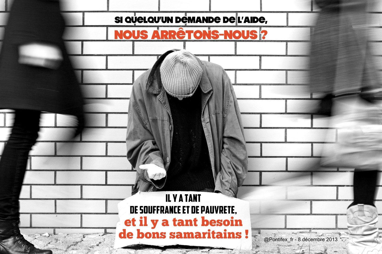 pontifex_fr-2013-12-08