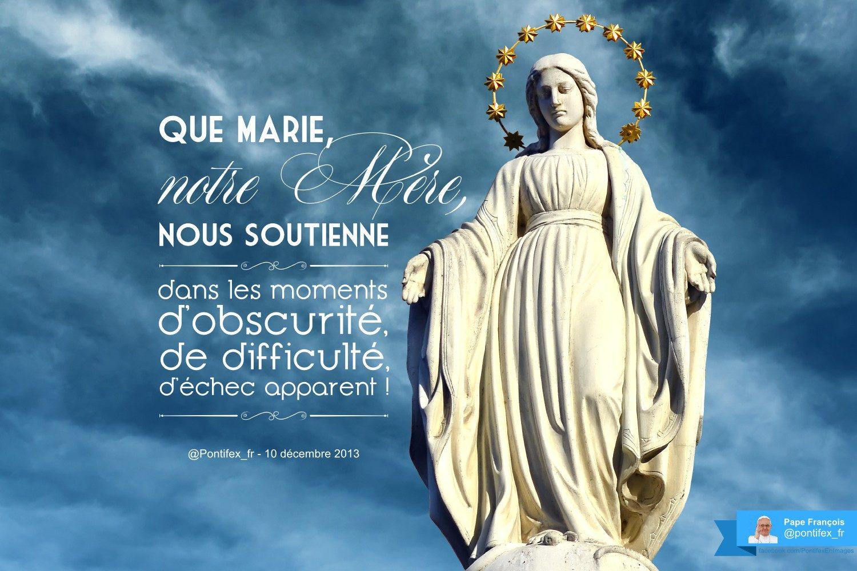 pontifex_fr-2013-12-10
