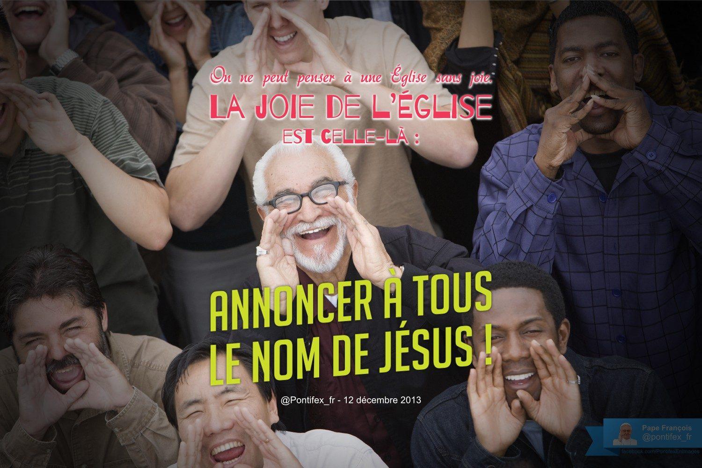 pontifex_fr-2013-12-12