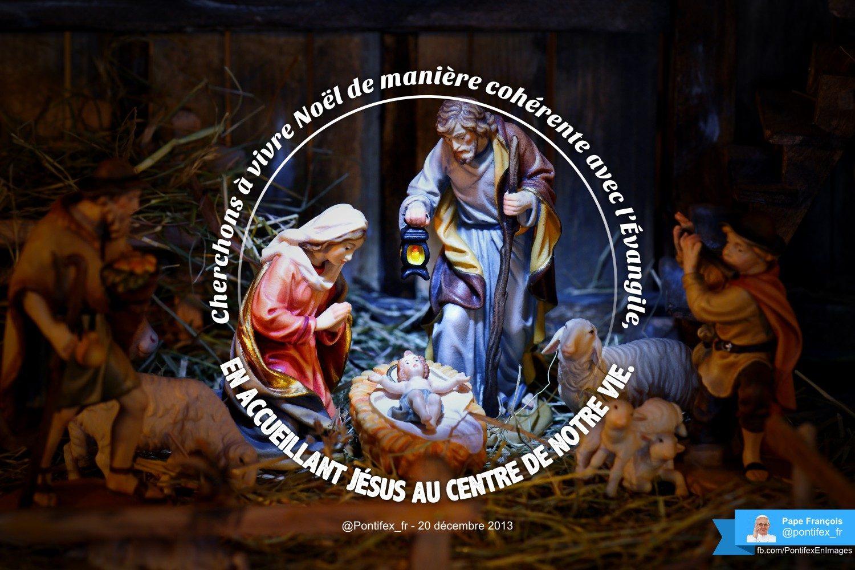 pontifex_fr-2013-12-20