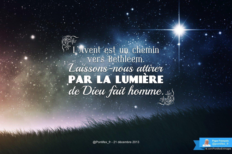 pontifex_fr-2013-12-21
