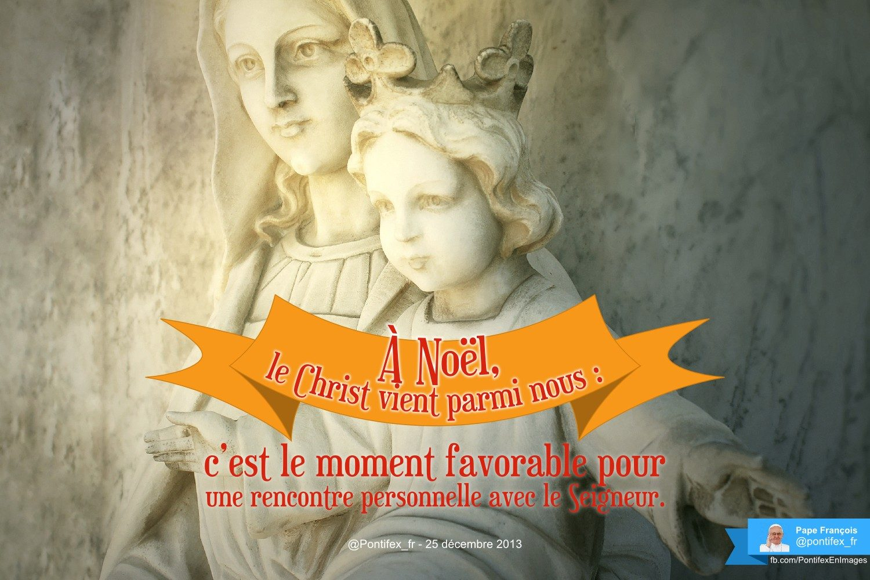 pontifex_fr-2013-12-25
