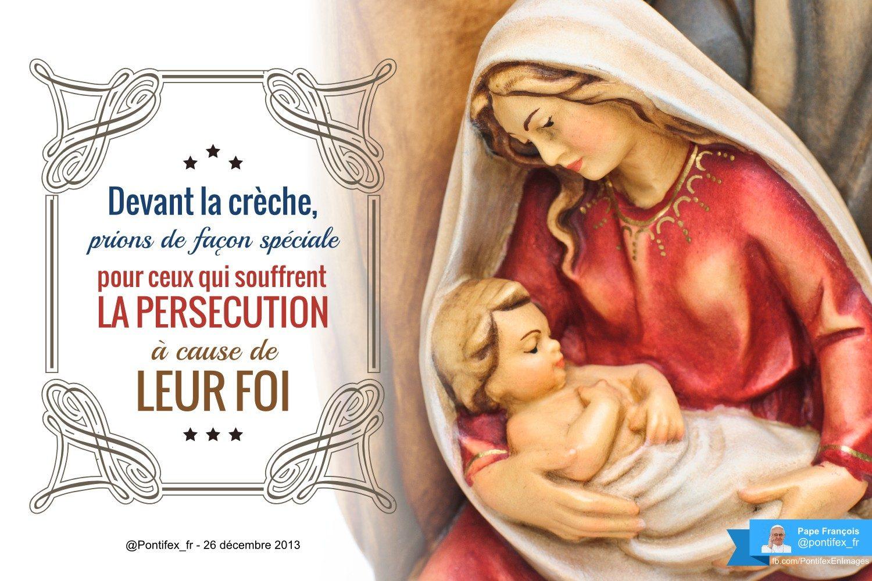 pontifex_fr-2013-12-26