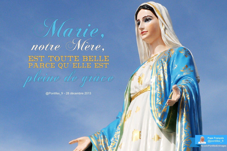 pontifex_fr-2013-12-28