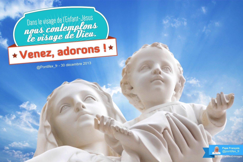 pontifex_fr-2013-12-30