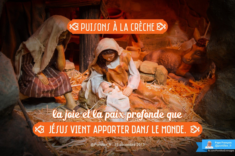 pontifex_fr-2013-12-31