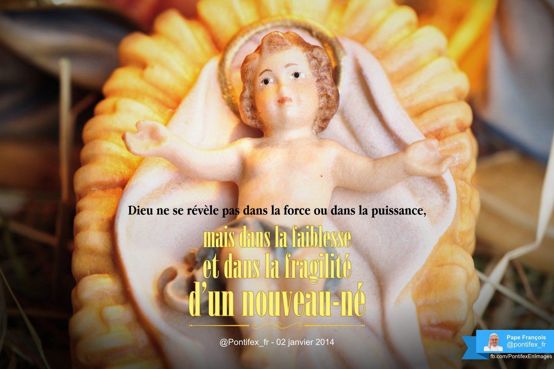 pontifex_fr-2014-01-02