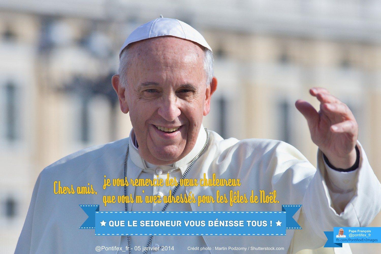 pontifex_fr-2014-01-05